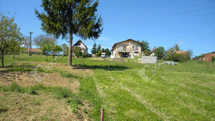 10. kép   Eladó Telek, Zalaegerszeg (#151374)