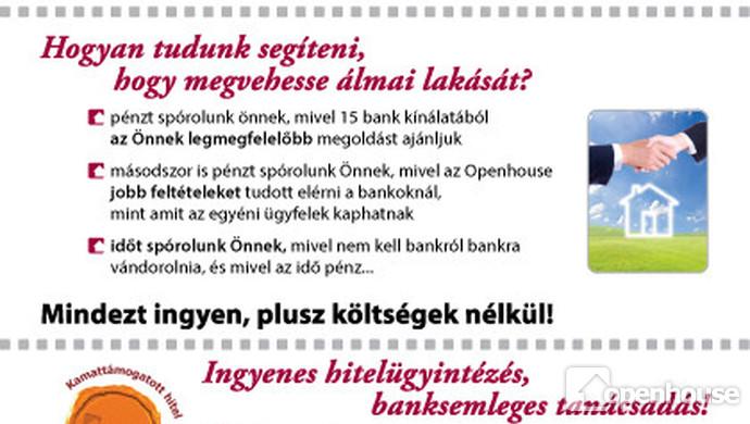 8. kép | Eladó Társasházi lakás, Siófok (#113810)