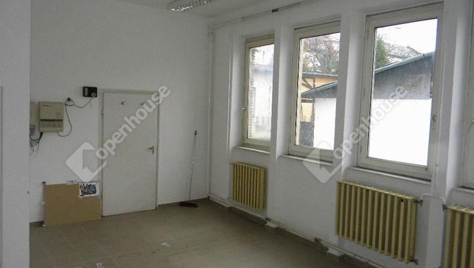 1. kép | Kiadó Üzlethelyiség, Zalaegerszeg (#135344)