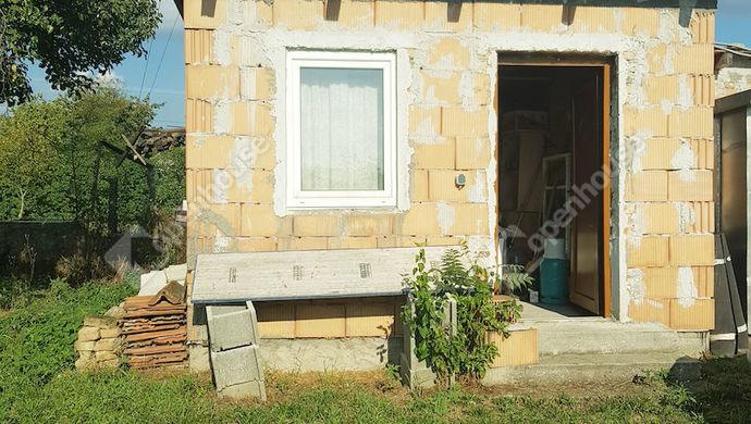 4. kép | Eladó Családi ház, Románd (#140938)