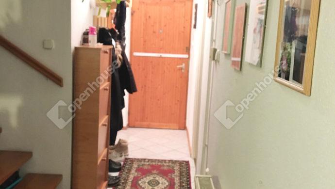 4. kép | Eladó Társasházi lakás, Siófok (#143207)