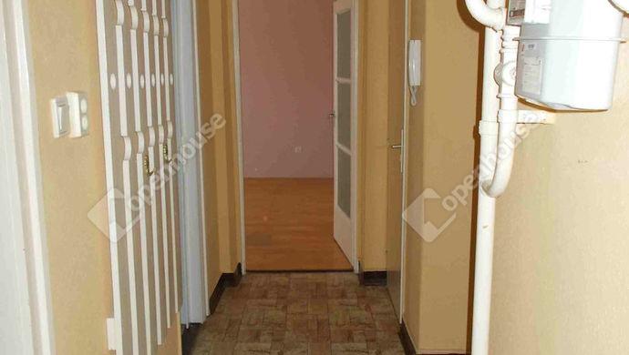 10. kép | Eladó Társasházi lakás, Nagykanizsa (#144105)
