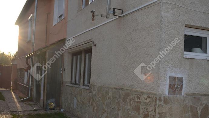 0. kép | Eladó Társasházi lakás, Sárvár (#150965)