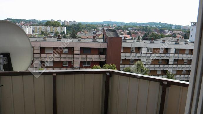 17. kép | Eladó Társasházi lakás, Zalaegerszeg (#152812)