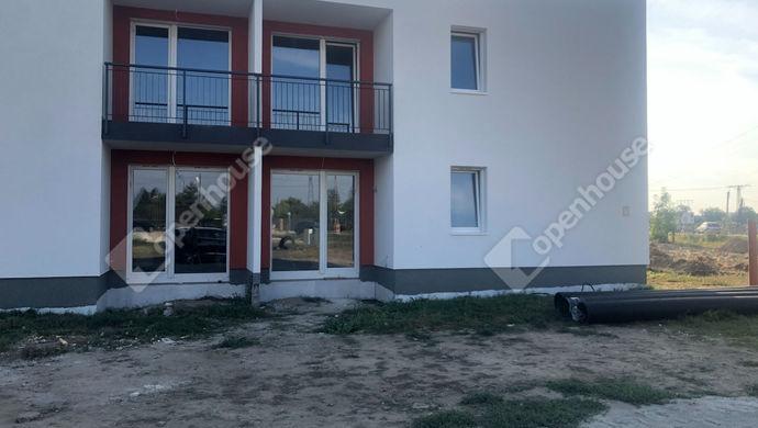 0. kép | Eladó Társasházi lakás, Győr (#151902)