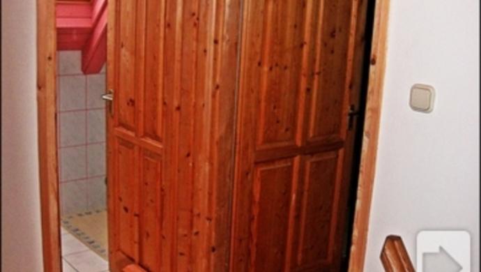 8. kép | Eladó Családi ház, Borgáta (#71124)