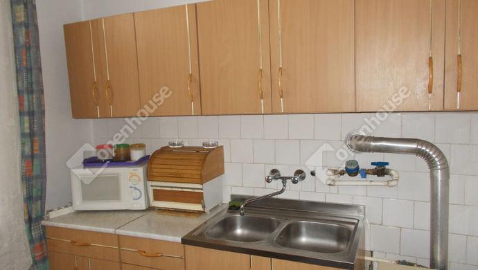8. kép | Eladó Társasházi lakás, Sárvár (#142449)