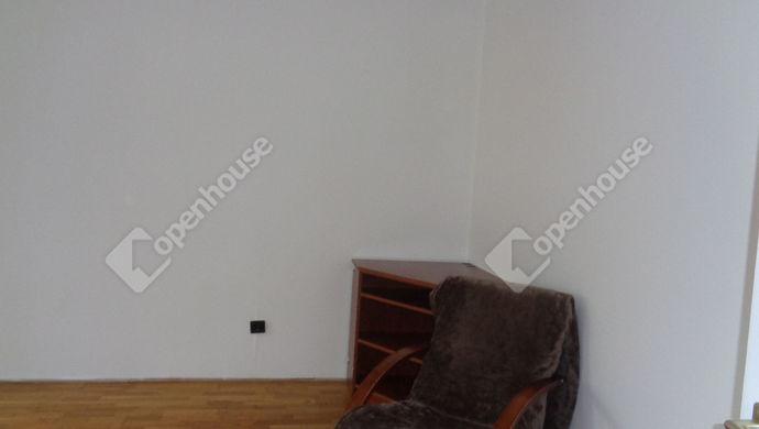 4. kép | szoba | Kiadó Társasházi lakás, Békéscsaba (#146283)
