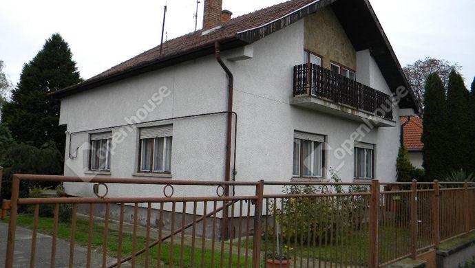 0. kép | Eladó Családi ház, Zalaegerszeg (#148441)