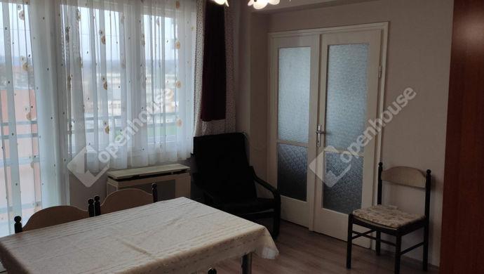 19. kép | Eladó Társasházi lakás, Zalaegerszeg (#150330)