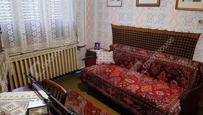 3. kép   Szoba   Eladó Családi ház, Lőkösháza (#151193)