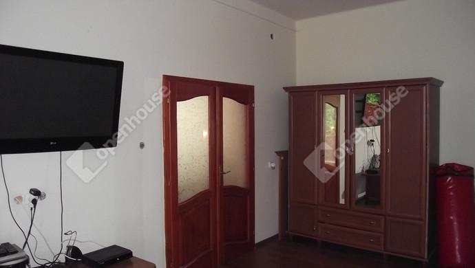 31. kép | Eladó Családi ház, Balatonszárszó (#133309)