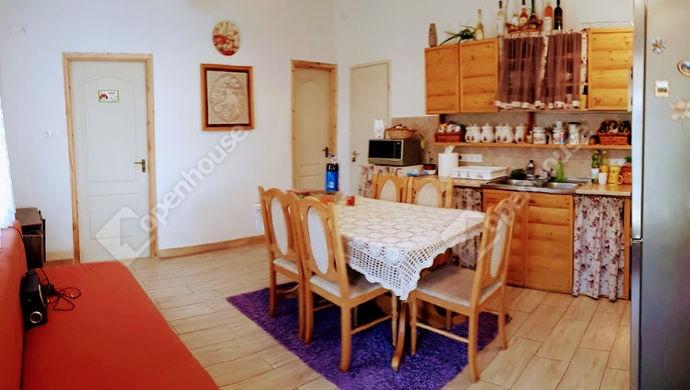 0. kép | Eladó Családi ház, Debrecen (#136627)
