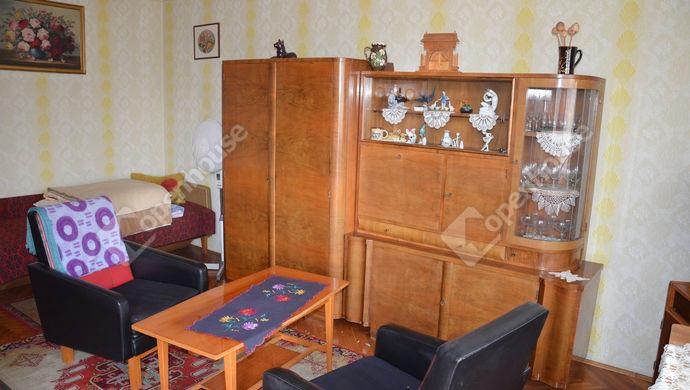 3. kép | Eladó Társasházi lakás, Miskolc (#137788)
