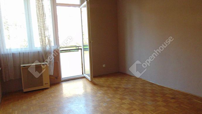 1. kép | Eladó Társasházi lakás, Miskolc (#137930)