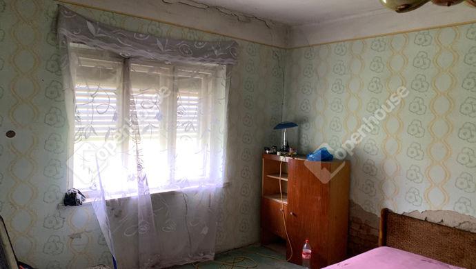 0. kép | Eladó Családi ház, Kapuvár (#133471)