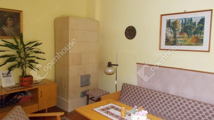 2. kép | Kiadó Társasházi lakás, Sárvár (#141023)