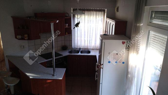 8. kép | amerikai konyha | Eladó Családi ház, Salomvár (#141942)