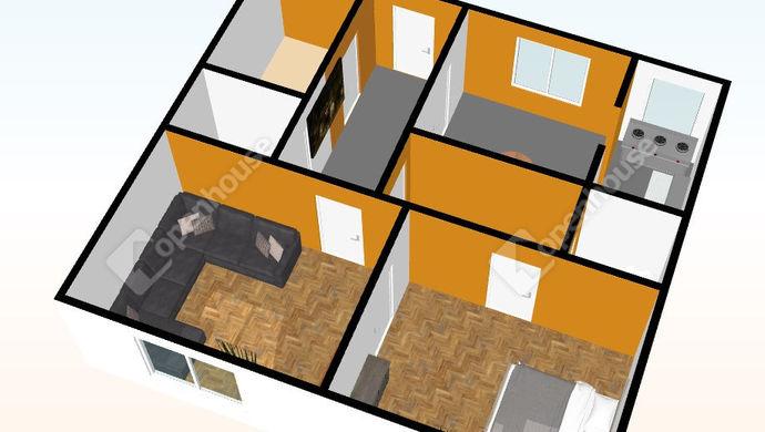 2. kép | Eladó Társasházi lakás, Siófok (#143244)