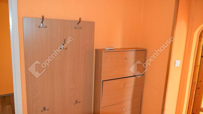 7. kép | Eladó lakás Székesfehérváron. | Eladó Társasházi lakás, Székesfehérvár (#143452)