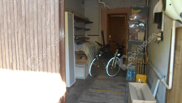 15. kép | Eladó Társasházi lakás, Jászberény (#147056)