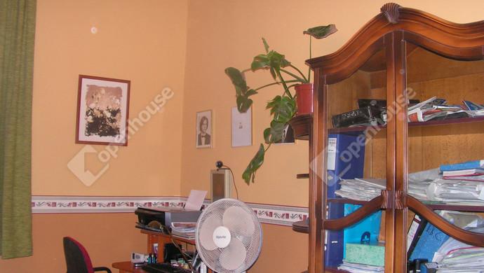 1. kép | Eladó Családi ház, Celldömölk (#132020)