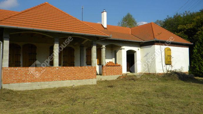 3. kép | Eladó Családi ház, Szarvaskend (#134030)