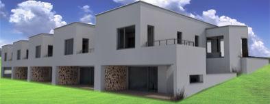 1. kép   Eladó Családi ház, Sopron (#136929)