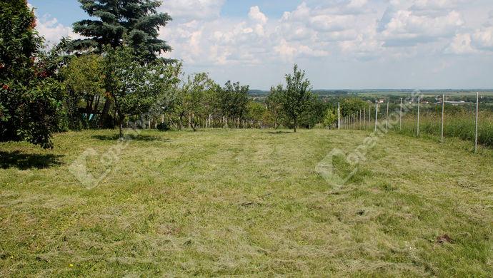 0. kép | Eladó Zárt kert, Gyöngyösfalu (#139452)