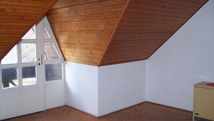 1. kép   Jászapáti társasházi lakás   Eladó Társasházi lakás, Jászapáti (#83040)