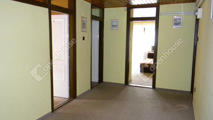38. kép | Eladó Családi ház, Zalaegerszeg (#121209)