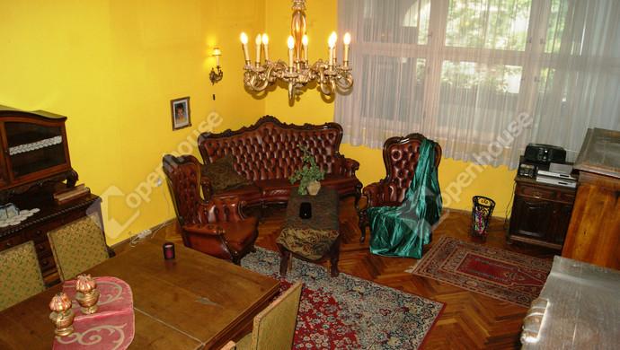 0. kép | Eladó tégla lakás Székesfehérváron | Eladó Társasházi lakás, Székesfehérvár (#123511)