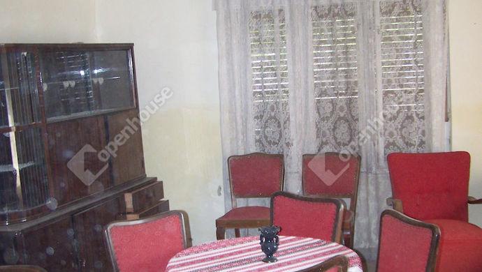 0. kép | Eladó Családi ház, Jenő (#134067)
