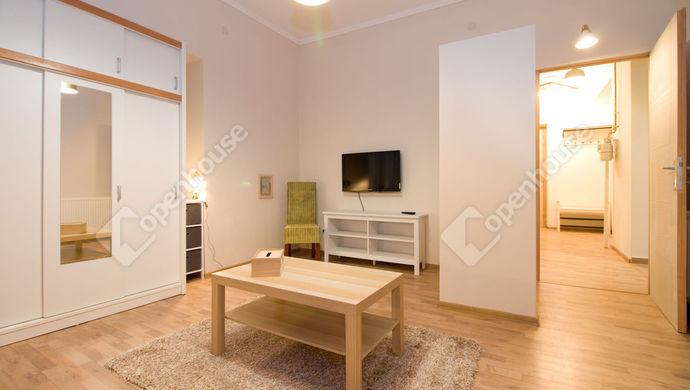 1. kép | Eladó Társasházi lakás, Szeged (#135665)