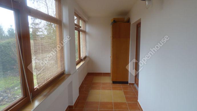 7. kép | Eladó Családi ház, Dunaszeg (#136518)
