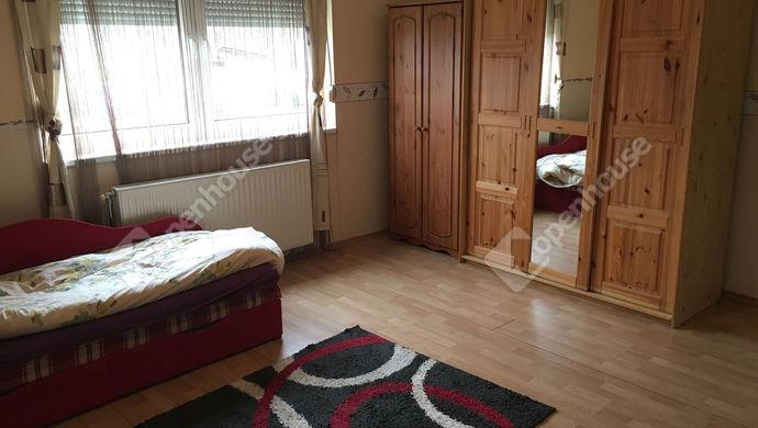 0. kép | Eladó Társasházi lakás, Sopron (#137799)