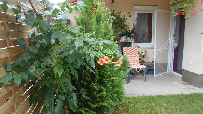 16. kép | Eladó Társasházi lakás, Zalaegerszeg (#142060)