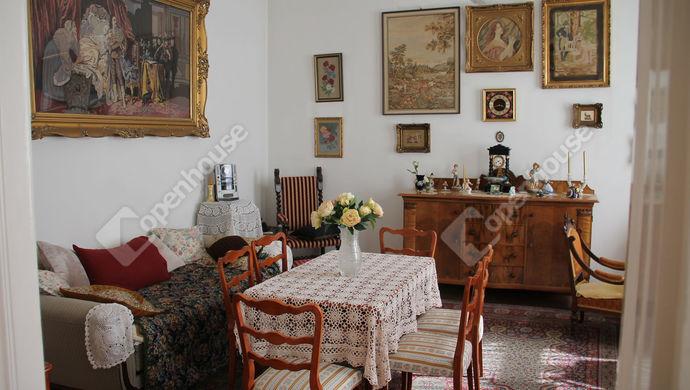 0. kép   magas földszint   Eladó Társasházi lakás, Szombathely (#144455)
