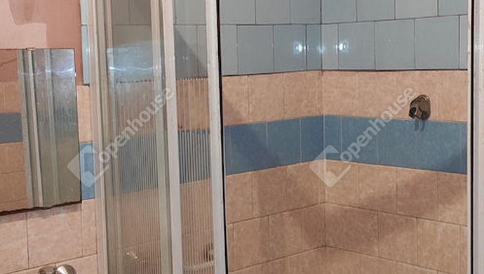 18. kép | fürdő | Eladó Családi ház, Petrikeresztúr (#144758)
