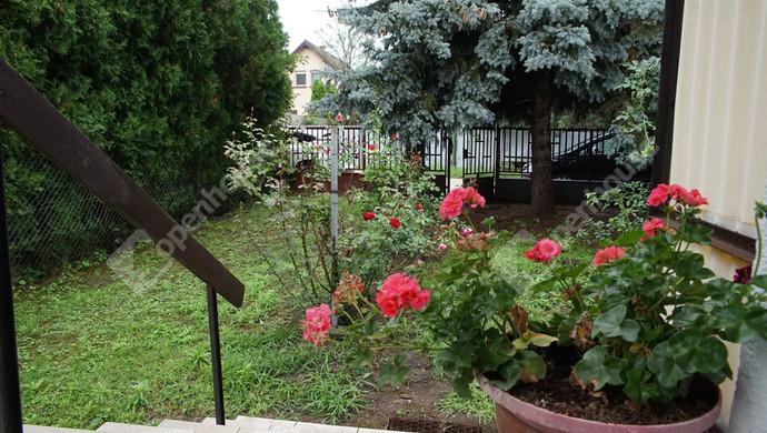 6. kép | Eladó ház, Székesfehérvár Maroshegy | Eladó Nyaraló, Székesfehérvár (#131517)