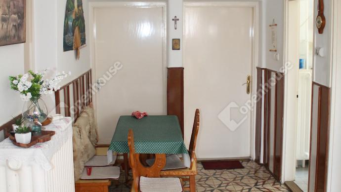 10. kép | Eladó Családi ház, Szombathely (#133430)