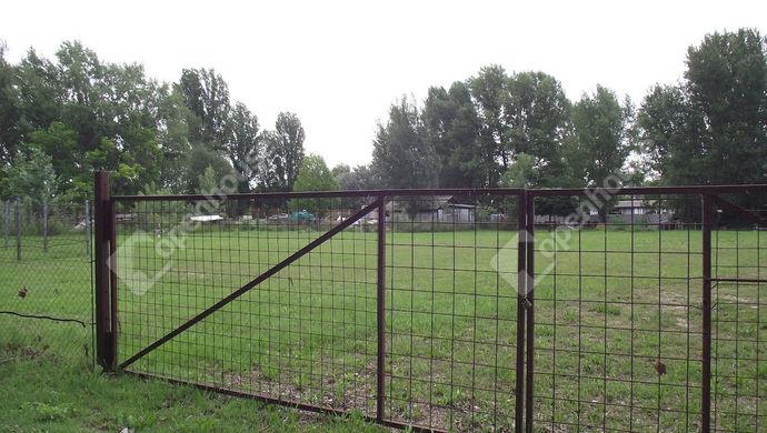 1. kép   Kiadó Ipari, Siófok (#139478)