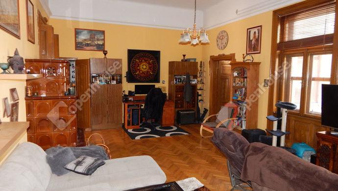 0. kép | Eladó Társasházi lakás, Szeged (#145349)