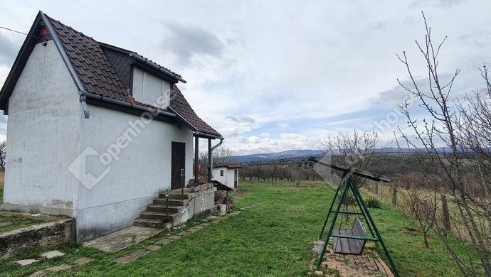 4. kép | Eladó Telek, Miskolc (#150823)