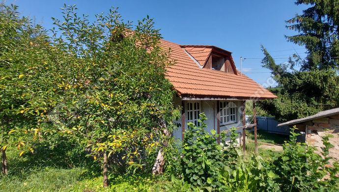 0. kép | Eladó Családi ház, Miskolc (#152767)