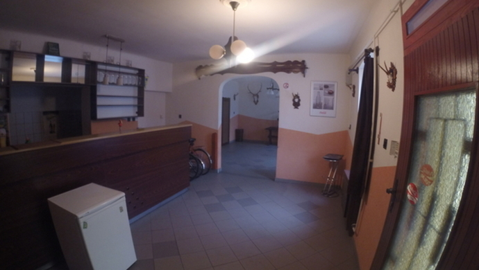 1. kép | Eladó Családi ház, Celldömölk (#48850)