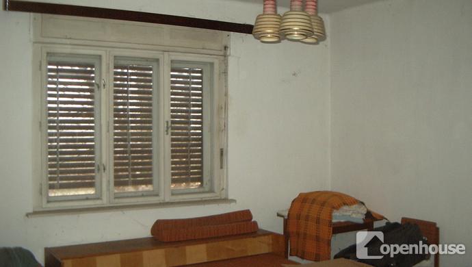 2. kép | Eladó Családi ház, Babócsa (#113833)