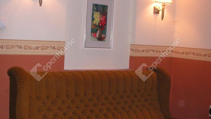 2. kép | Eladó Családi ház, Celldömölk (#132599)