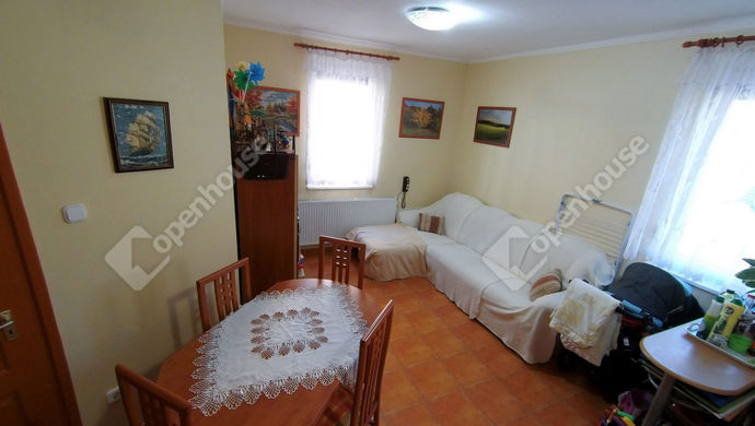 1. kép | Eladó Társasházi lakás, Győr (#135905)