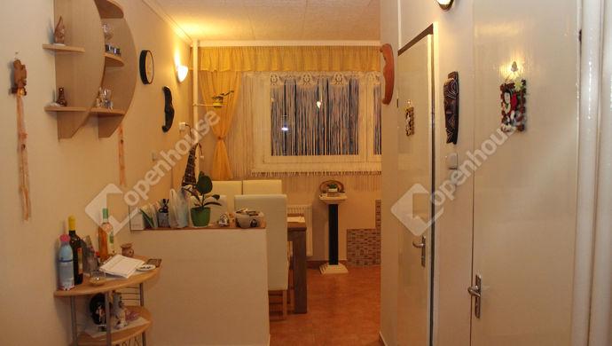 4. kép | Eladó Társasházi lakás, Miskolc (#136193)
